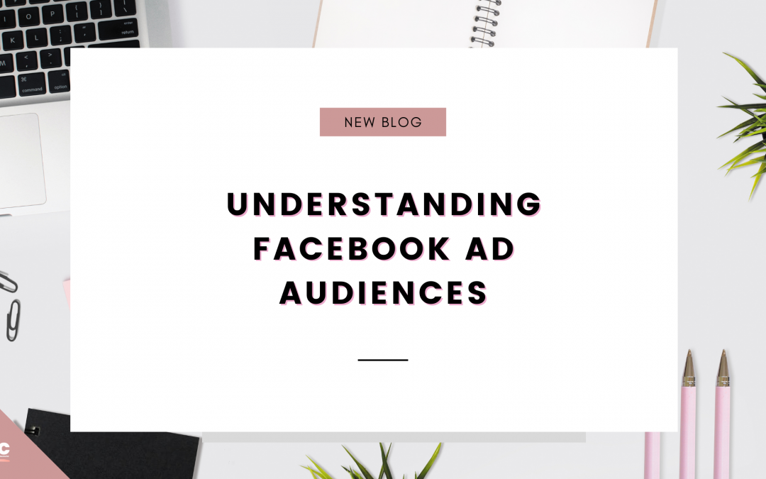Understanding Facebook Ad Audiences