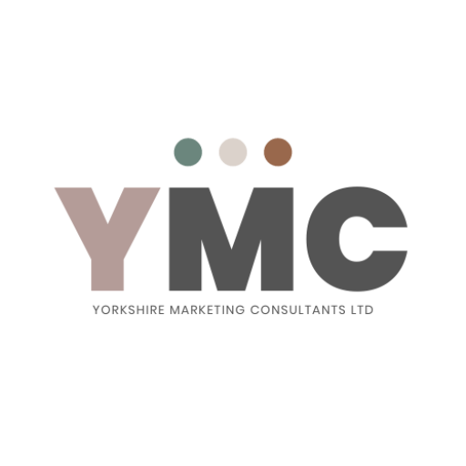 Yorkshire Marketing Consultants